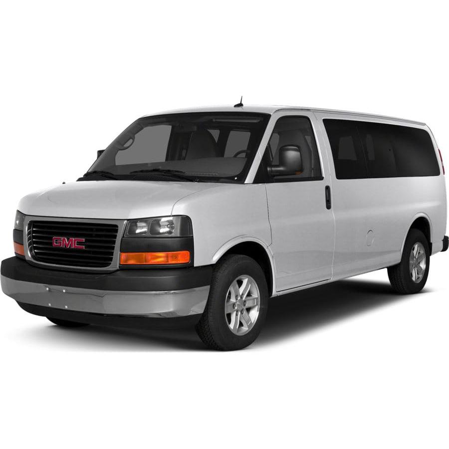 GMC-Cargo-Van.jpg