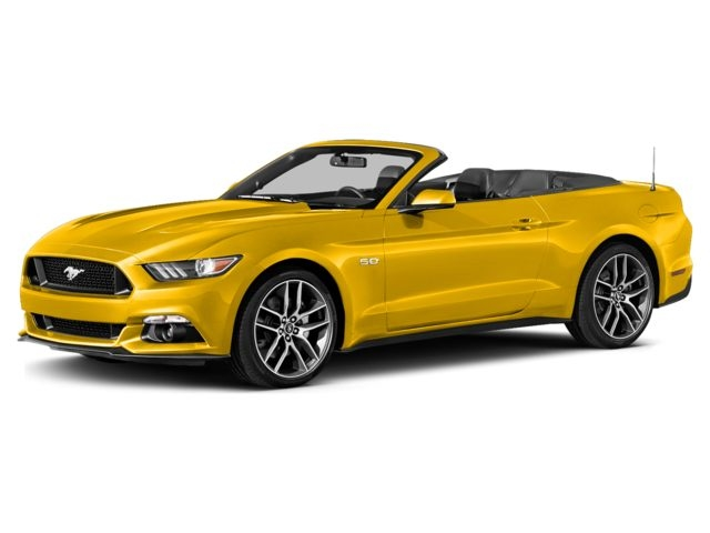 ford-mustang-yellow.jpg
