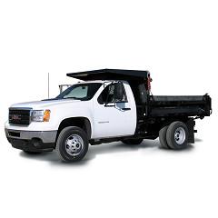 pickup-truck-dump-bedc.jpg
